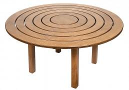 poseidonas-table_1b