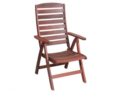 valeriaPP_c-chair