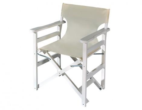 eratoKaviliaWH-chair