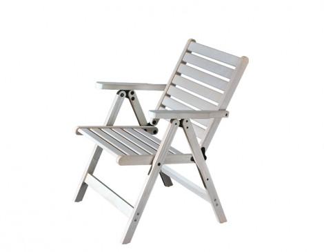 ouraniaXP-chair