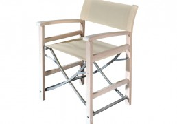 toxo-metallo-chair