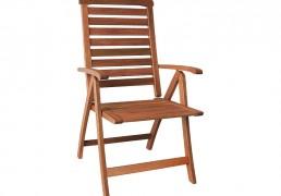 minosPP_b-chair