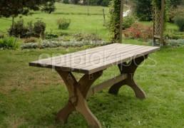 ploutonas-table_1